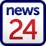 News24.com | Amended UN draft resolution calls for withdrawal of mercenaries in (...)